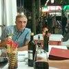 Юрий, 30, г.Жодино