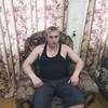 Артем, 28, г.Курган