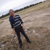 Александр, 46, г.Борзя