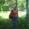 Ирина, 45, г.Новополоцк