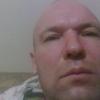 Александр, 44, г.Белокуриха