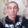 дима, 40, г.Петровск-Забайкальский