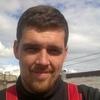 михаил, 35, г.Вельск