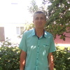 Oleg, 39, г.Свидница