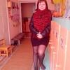 марина, 30, г.Пласт