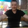 ОЛЕГ, 43, г.Ульяновск