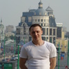 Ник, 38, г.Северск