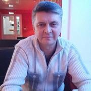 Олег 57 Ярославль