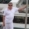 michail, 62, г.Brielle