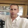 Vasil Vasilev, 40, г.Русе