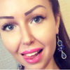 Дашуля, 23, г.Москва