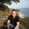 виктор, 53, г.Барселона