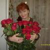 наталья, 46, г.Ульяновск