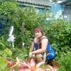 Елена, 44, г.Лесозаводск