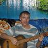 Ivan, 40, г.Игра