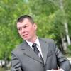 Igor, 42, г.Ульяновск