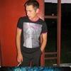 Андрей, 28, г.Адамовка