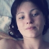 Анастасия, 21, г.Шимск