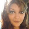 elizabeth, 25, г.Беллвилл