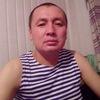 Уланбек, 38, г.Джалал-Абад