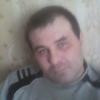 Юрий, 37, г.Барнаул