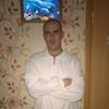олег, 34, г.Краснокамск