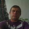сергей, 39, г.Матвеев Курган
