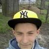 Олег, 17, г.Днепр