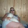 Алена, 29, г.Темпы