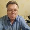 Василий, 34, г.Сарапул