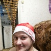 Михаил Дресвин, 33, г.Шадринск