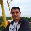 икром, 37, г.Дангара