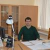 Константин, 38, г.Ургенч