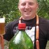 Александер, 29, г.Кропоткин