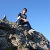 Андрей, 20, г.Резина