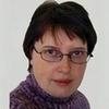 MIA, 46, г.Житомир