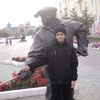 виталий, 21, г.Кустанай