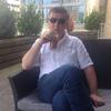 Харис, 43, г.Франкфурт-на-Майне