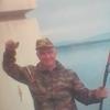 Андрей, 46, г.Озерск