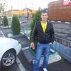 Виктор, 24, г.Москва