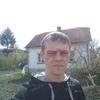 Богдан, 28, г.Тернополь