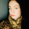 Мария, 36, г.Калуга