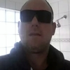 jaybadboy, 38, г.Melbourne