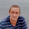 Алексей, 42, г.Новгород Великий