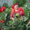 Зинаида Трофимова, 58, г.Ровное