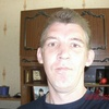 костя, 41, г.Монино