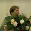 Ирина, 57, г.Льгов