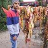 Vivek Sharma, 19, г.Асансол