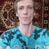 СЕРЕГА, 39, г.Котовск
