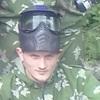 Алексей, 24, г.Новошахтинск